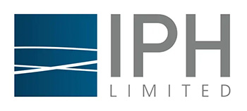 IPH Limited